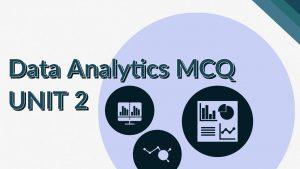 data analytics mcq, data analytics mcq pdf, data analytics mcq questions and answers, data analytics mcq with answers, data analytics mcq with answers pdf, data analytics mcqs, data analytics multiple choice questions, data analytics sppu mcq, data analytics mcq questions and answers, data analytics mcqs with answers, data analytics mcq with answers, data analytics mcq with answers pdf, data analytics mcq, data analytics mcq sppu, data analytics mcq with answers, big data analytics mcq, big data analytics mcq with answers
