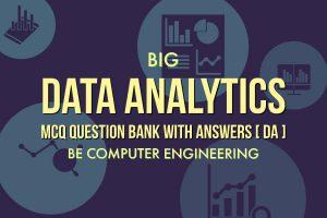 data analytics mcq sppu, big data analytics mcq pdf, data analytics mcq with answers, big data analytics mcq with answers, data analytics mcq with answers pdf, data analytics sppu mcq, data analytics mcq questions, big data analytics mcq,