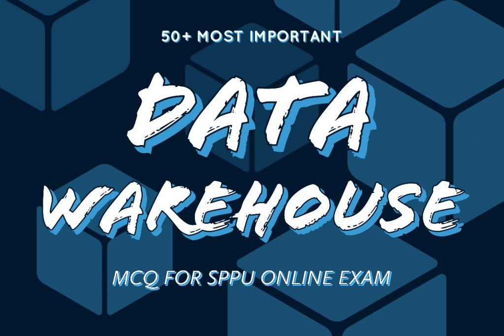 data warehousing mcq, data warehousing mcq pdf, data warehouse mcq, data warehouse mcq, data warehouse mcqs with answers, data warehouse mcq pdf, data mining and warehousing mcq , data mining and warehousing mcq sppu, data mining and warehousing mcq pdf