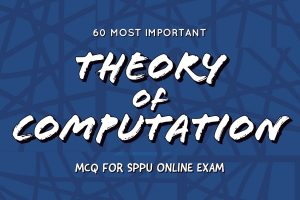 theory of computation mcq sppu, theory of computation mcq with answers pdf, toc mcq sppu, toc sppu mcq, toc mcq questions