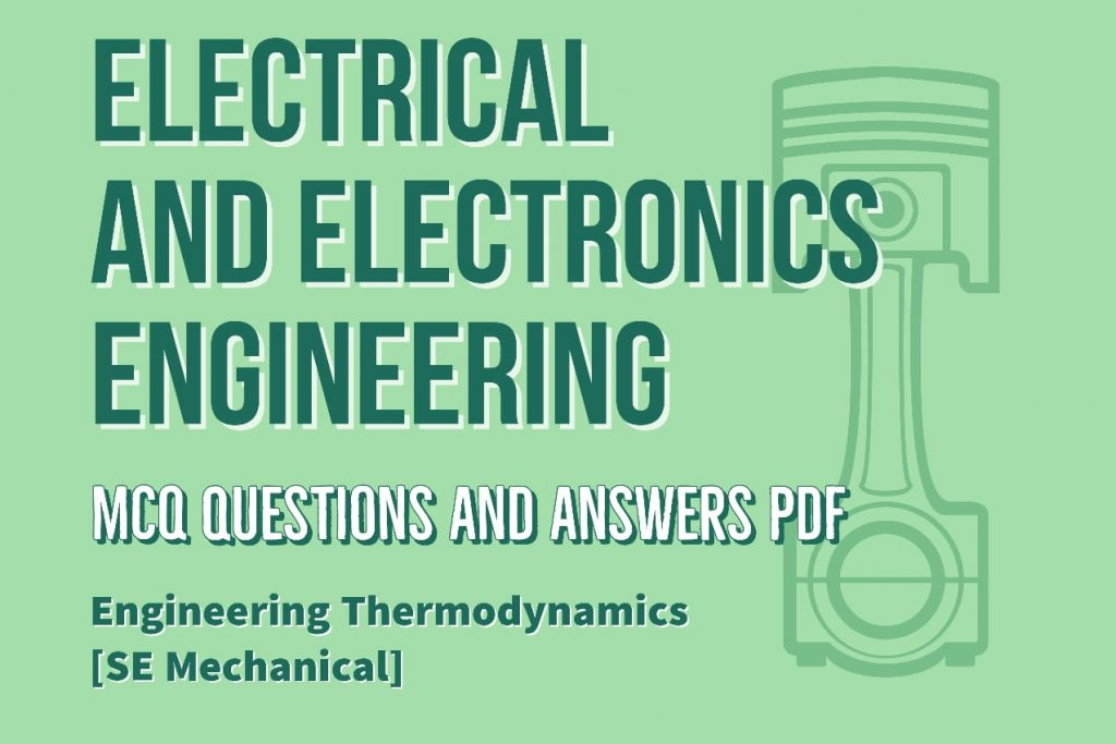 electrical and electronics engineering mcq, electrical and electronics engineering mcq question answer pdf, electrical and electronics engineering mcq pdf, eee mcq, eee mcq pdf, eee mcq pdf sppu, eee mcq pdf questions