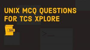 unix mcq questions and answers, unix mcq questions tcs, unix mcq questions, mcq on unix operating system, unix mcq tcs xplore, unix mcq questions tcs xplore, unix mcq questions, unix mcq, unix mcq questions tcs opa, unix mcq pdf, unix operating system mcq, unix operating system mcq questions and answers, unix interview questions, vi editor mcq, unix mcq questions tcs,