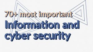 Cyber Security multiple choice questions, ics mcq pdf, ics mcq questions, information and cyber security mcq, information and cyber security mcq questions and answers, information and cyber security multiple choice questions