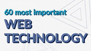wt mcq sppu, wt mcq, wt mcq pdf, wt mcq questions, web technology mcq pdf download, web technology mcq questions and answers pdf, web technology mcq sppu,