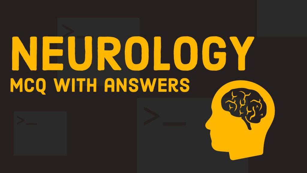 neurology mcq, neurology mcq questions, neurology mcq bank, neurology mcqs free download, neurology mcq free online, neurology mcq book pdf, neurology mcq pdf, neuro mcq pdf, neurology mcq bank pdf,